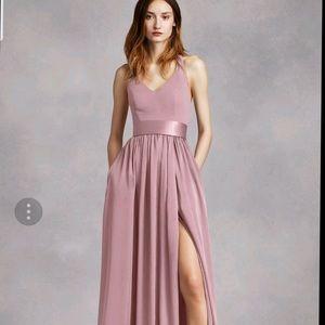 Bran New Dress